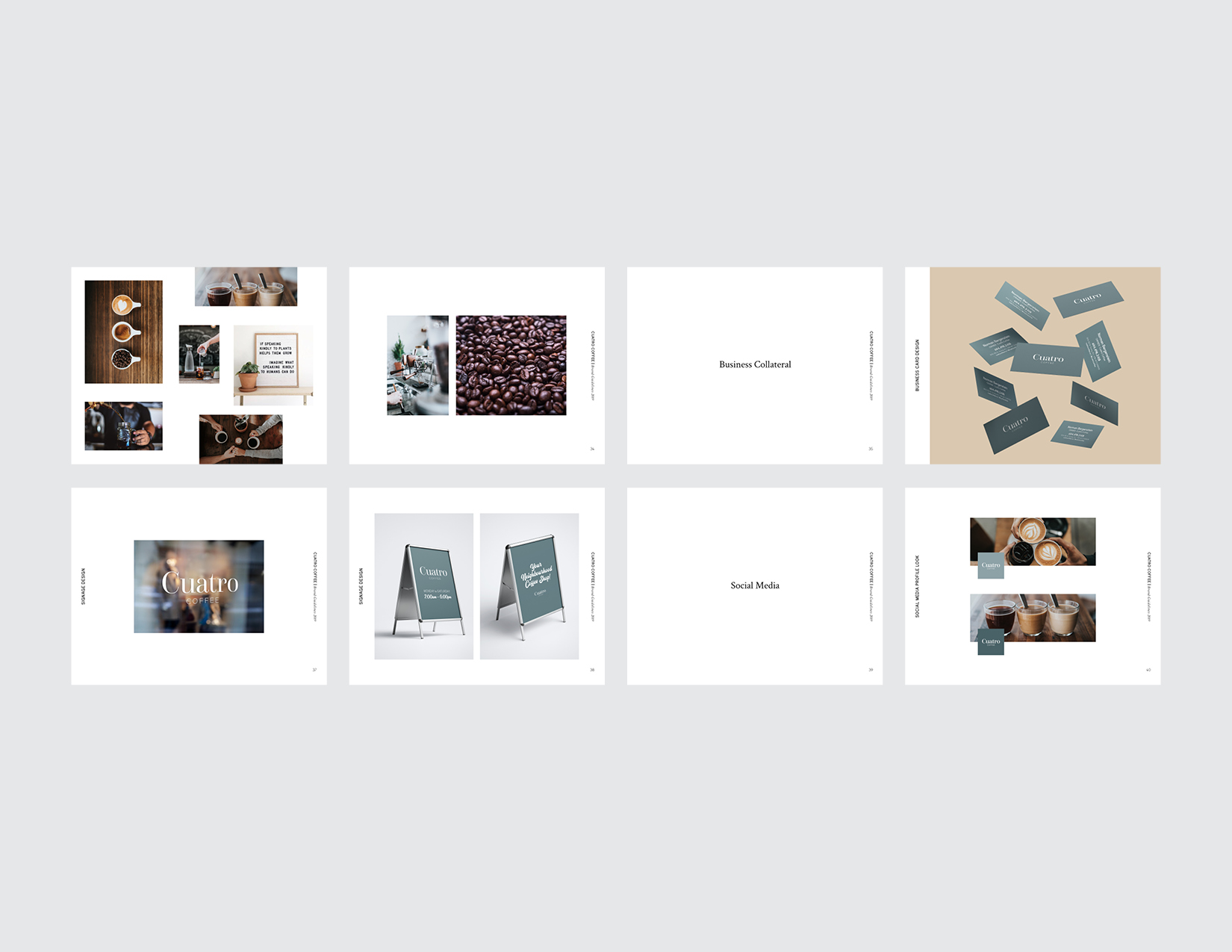 CC-branding_guidelines-overview5.jpg