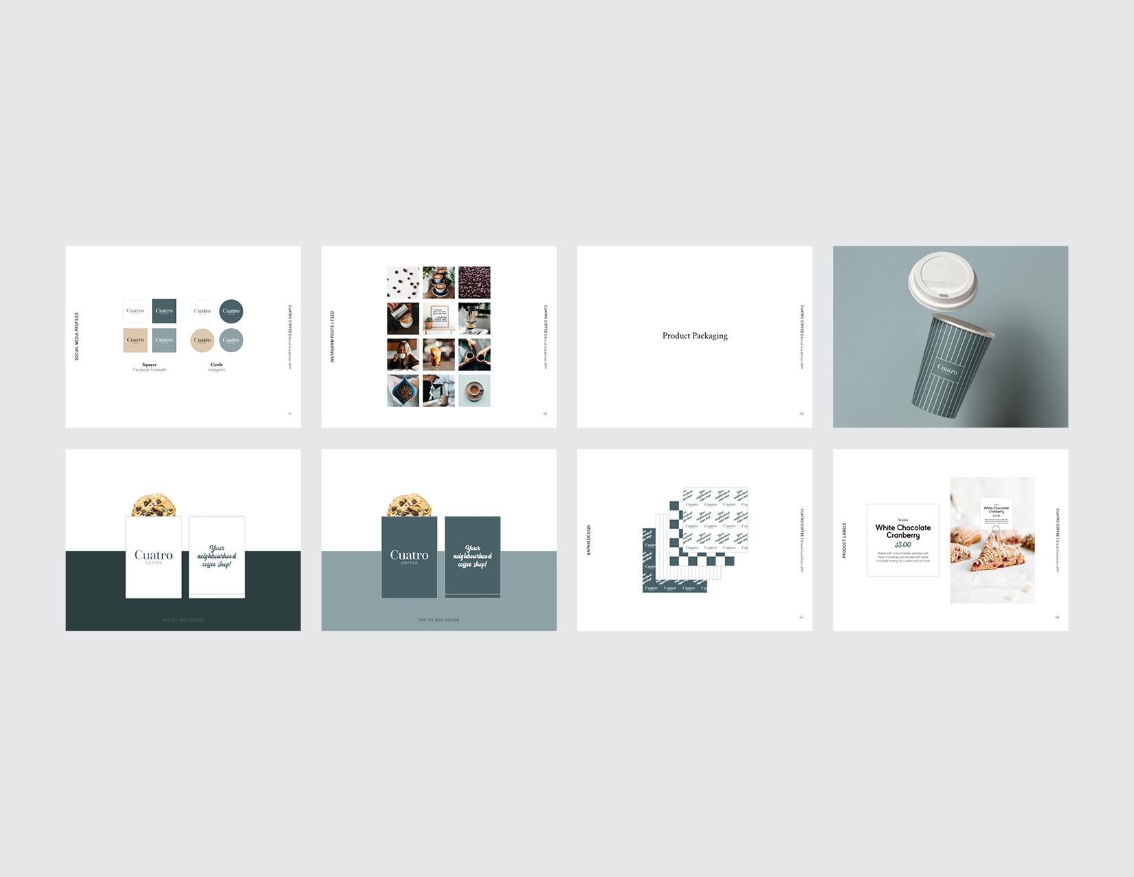 CC-branding_guidelines-overview6.jpg