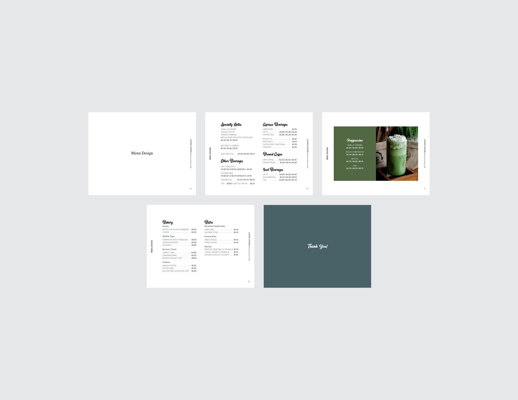 CC-branding_guidelines-overview7.jpg