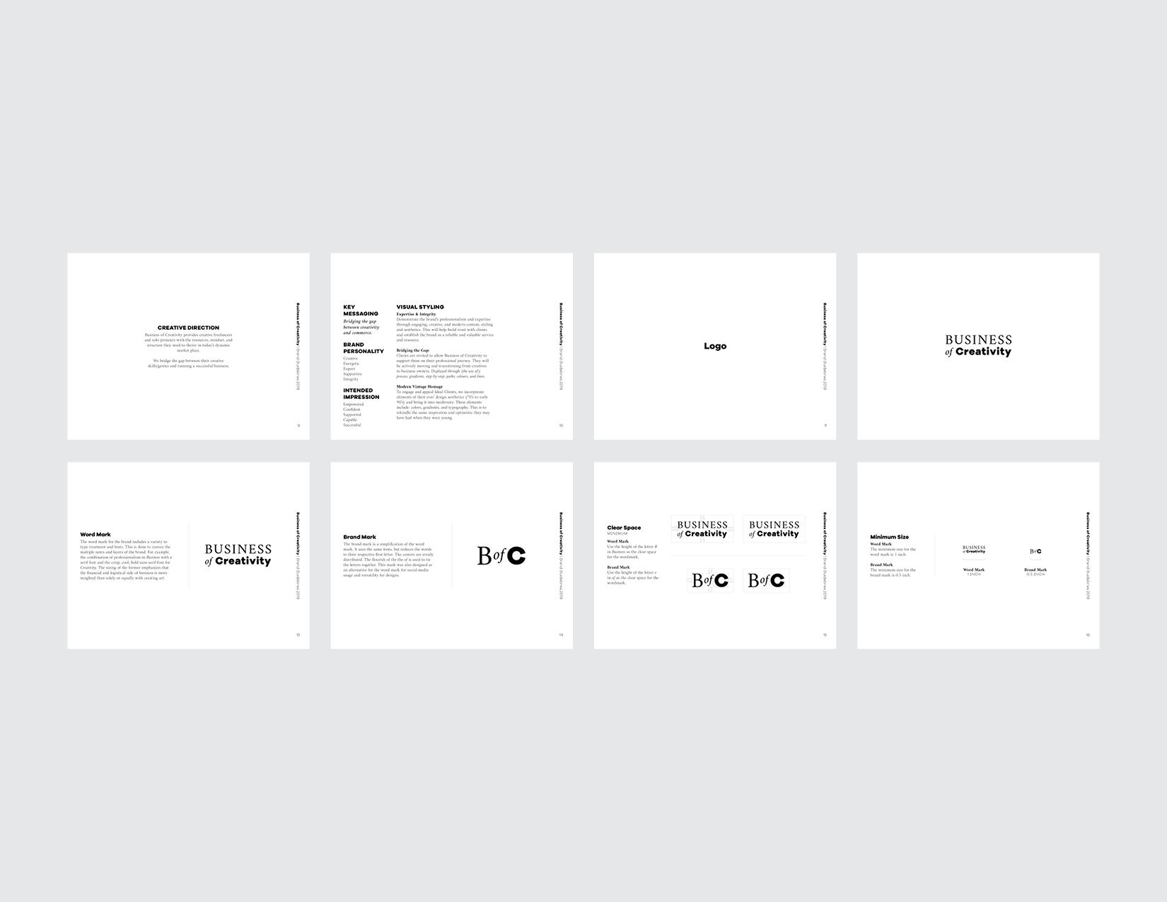 BOC-branding_guidelines-overview2.jpg
