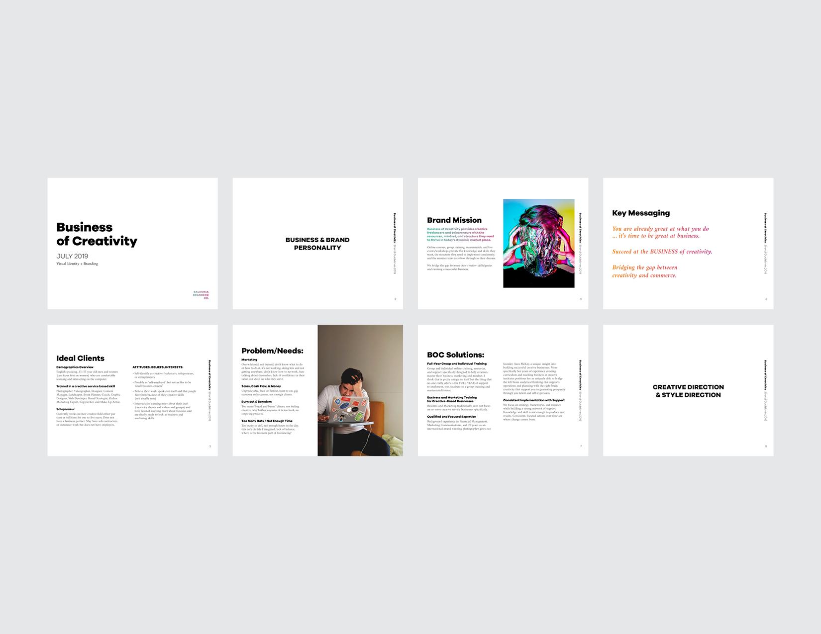 BOC-branding_guidelines-overview.jpg