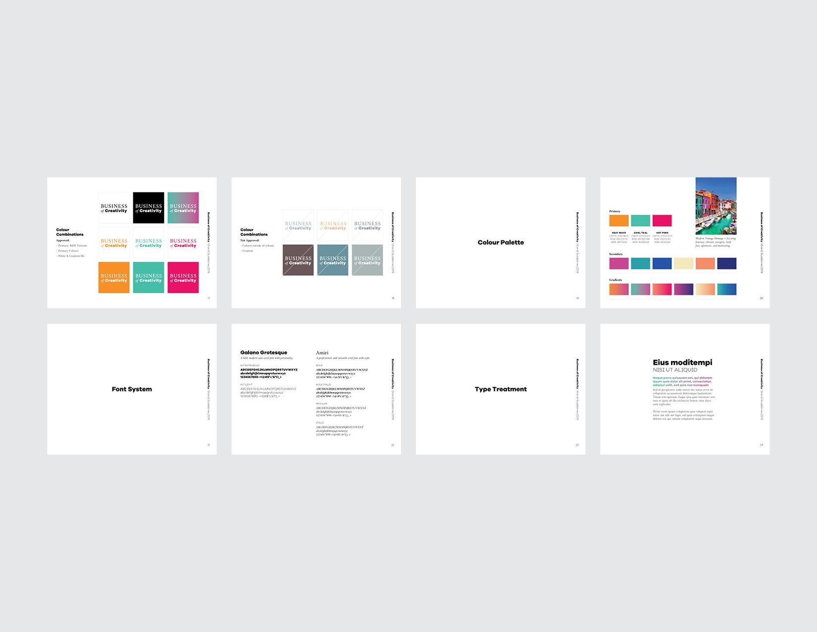 BOC-branding_guidelines-overview3.jpg