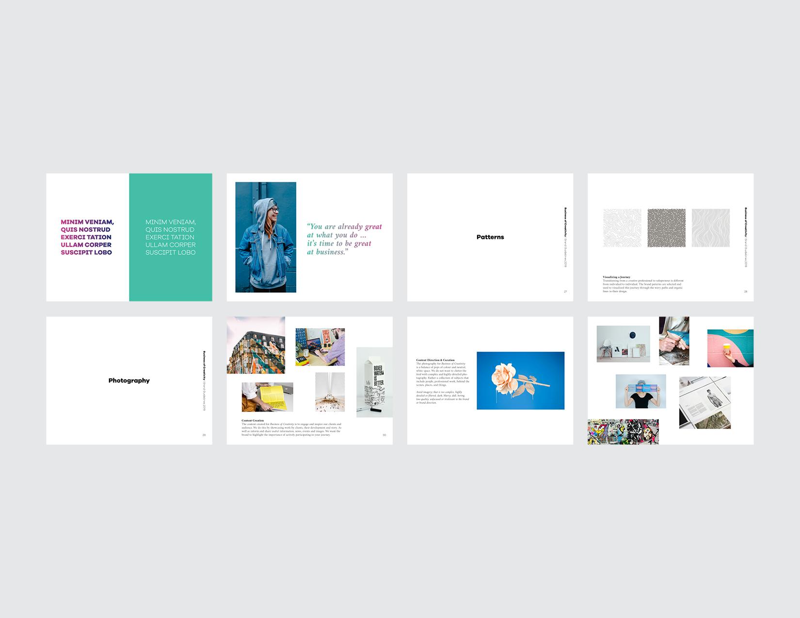 BOC-branding_guidelines-overview4.jpg