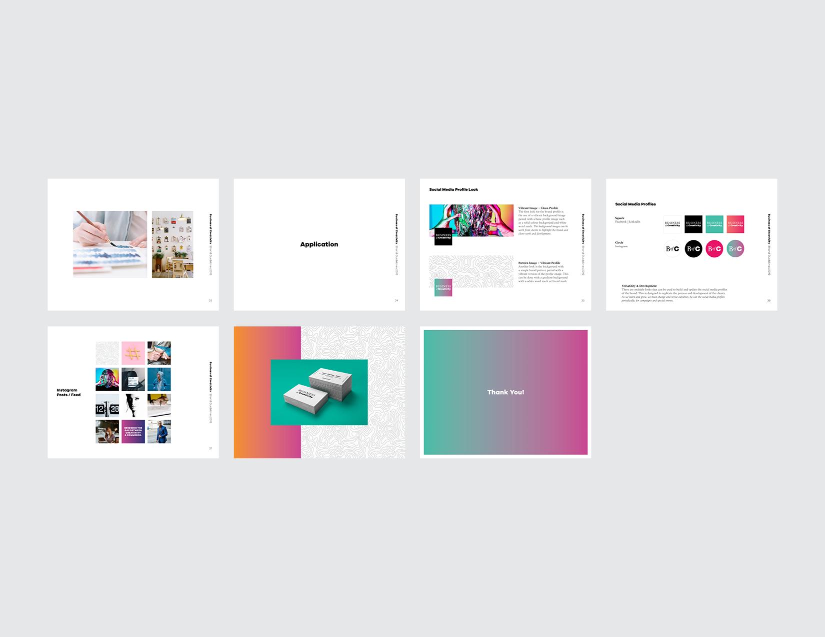 BOC-branding_guidelines-overview5.jpg