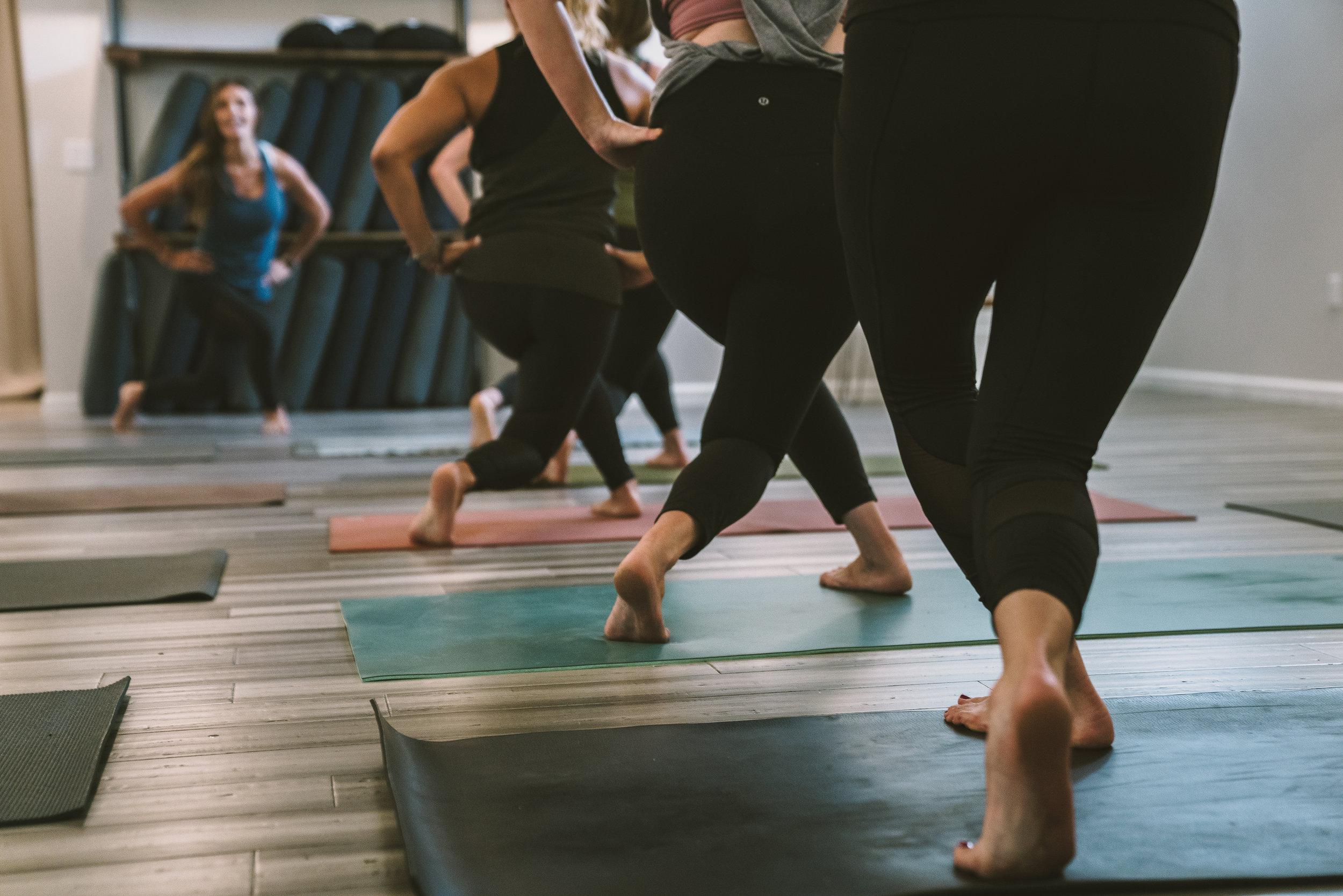 YogaStandardWeb14.jpg