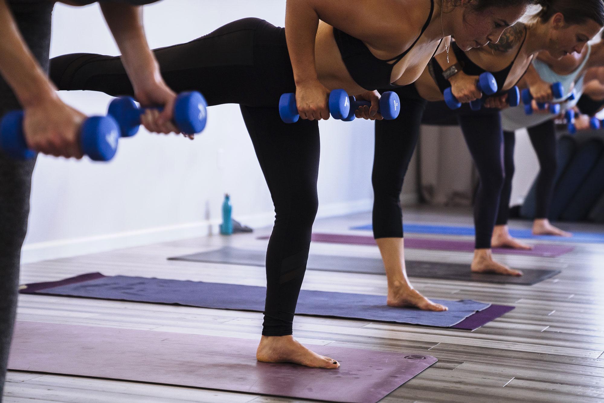 YogaStandardShoot2-66.jpg