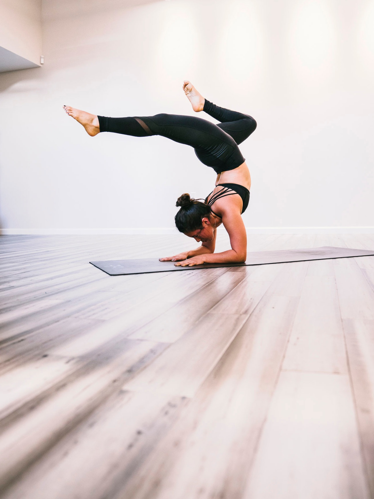 YogaStandardShoot2-307.jpg
