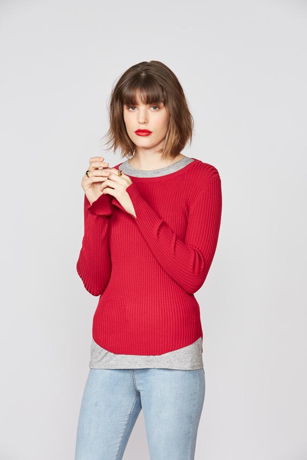 Rib-Sweater.jpg