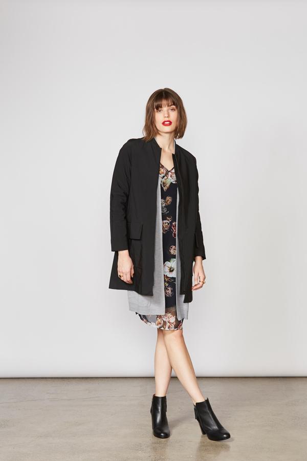 Miller-Parka-Lou-Lou-Cardigan-Lena-Dress.jpg