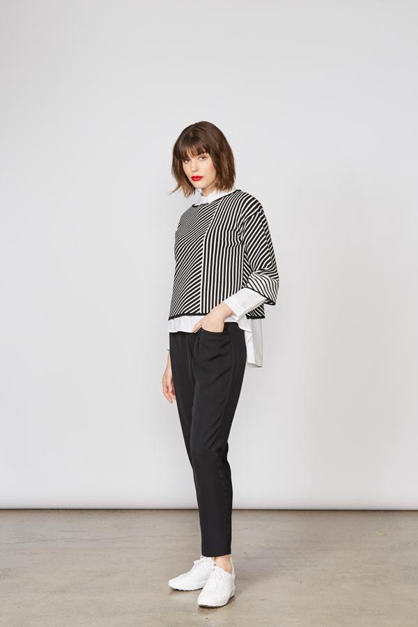 Laurent-Sweater-Wrap-Pant.jpg
