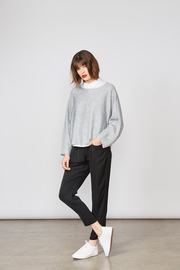 Isla-Sweater-Wrap-Pant.jpg