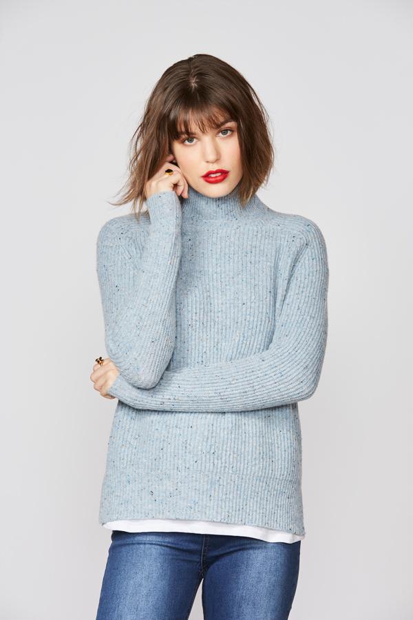 Harper-Sweater.jpg