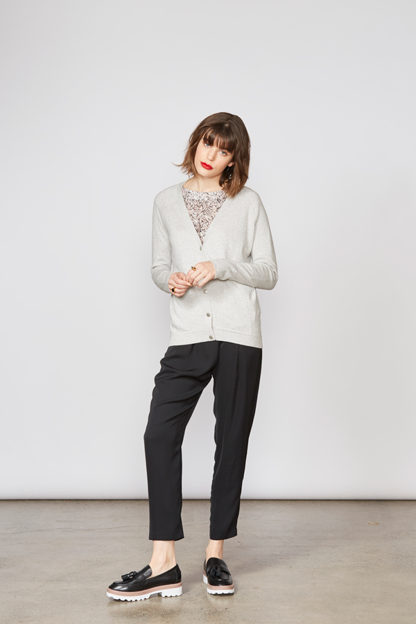 Dome-Front-Cardigan-Wrap-Pant.jpg