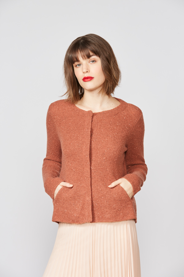Chanel-Jacket-Midi-Pleat-Skirt.jpg
