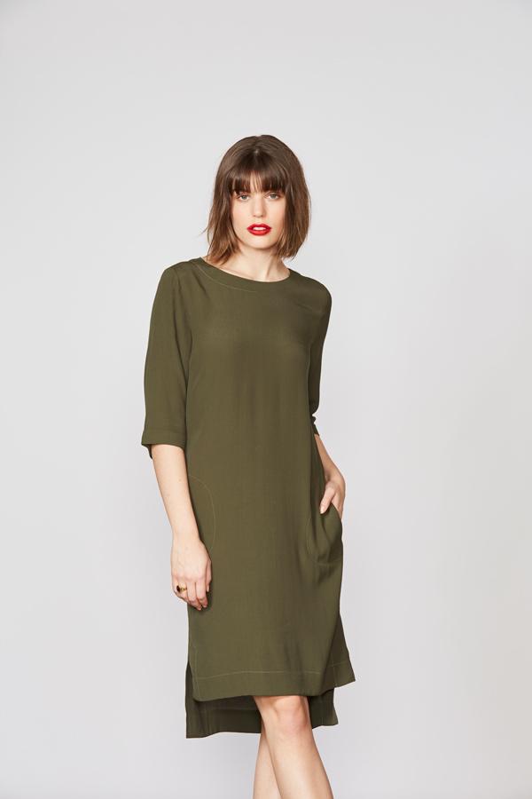 Audrey-Dress.jpg