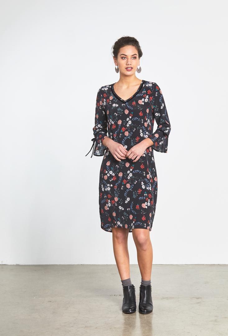 Annabelle Dress.jpg