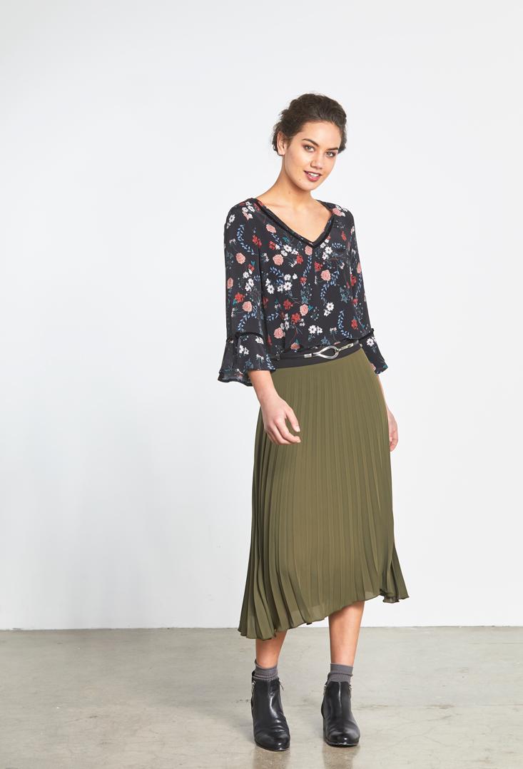 Annabelle Top New Pleat Skirt.jpg