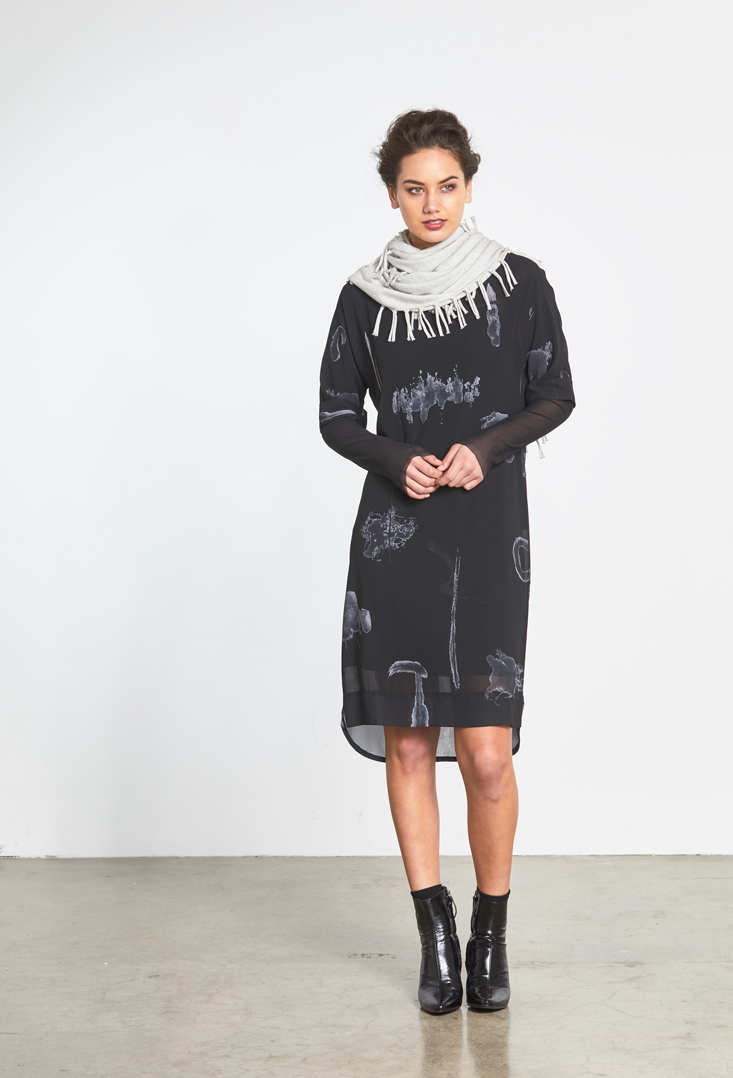Blooms Dress Fringe Scarf.jpg