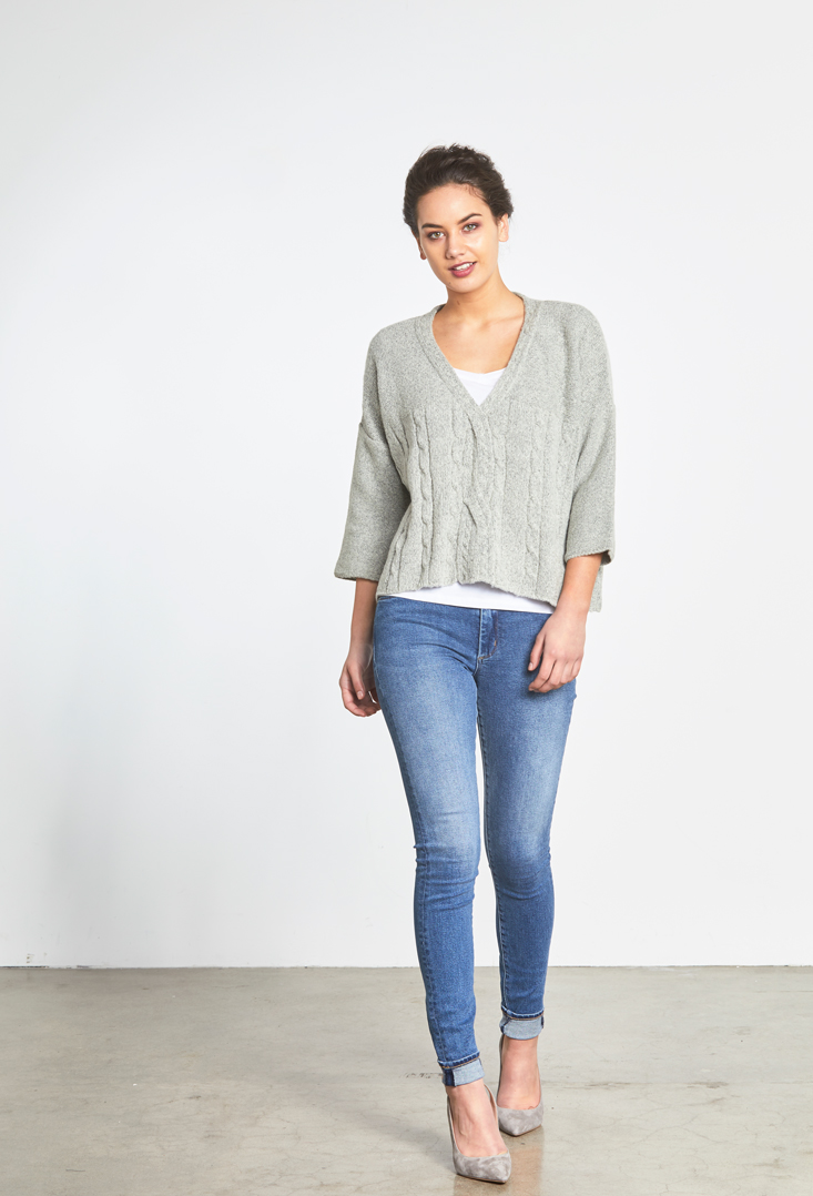 Cable Neck Sweater.jpg