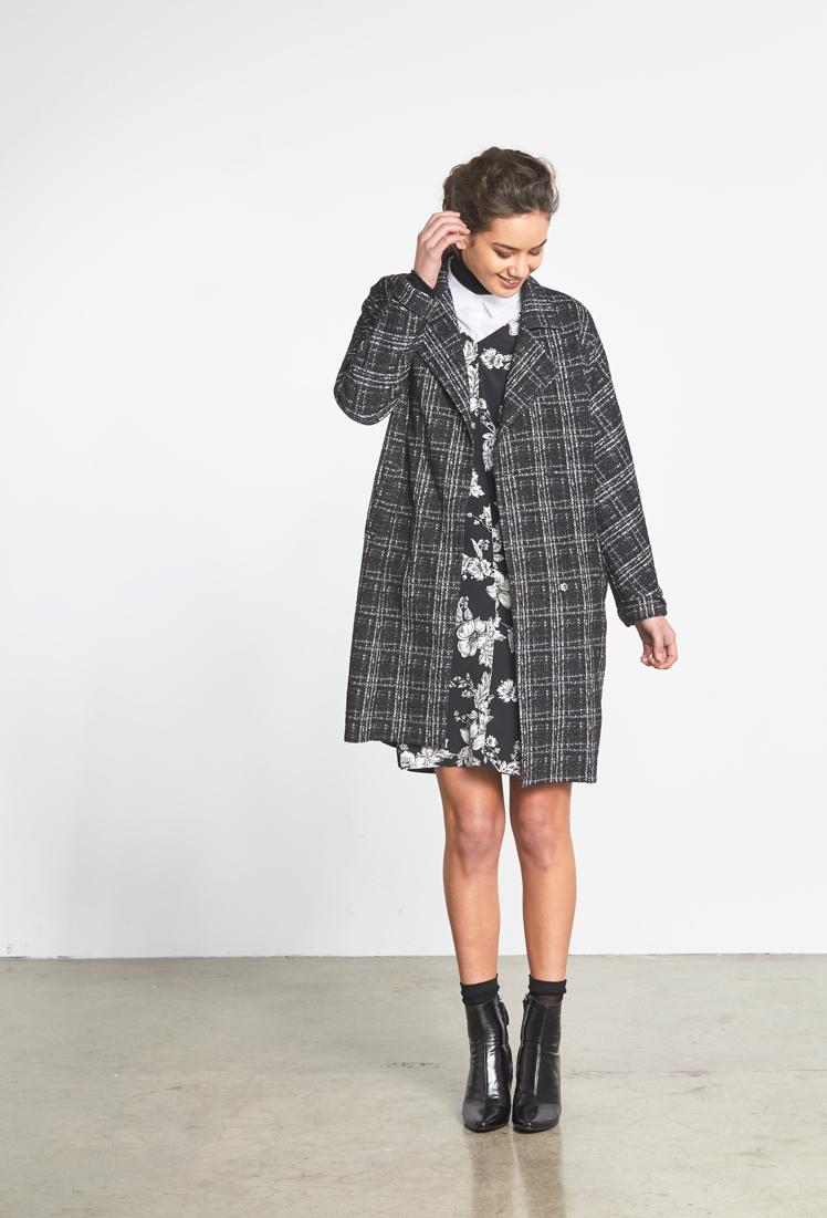 Chelsea Dress Duster Coat.jpg
