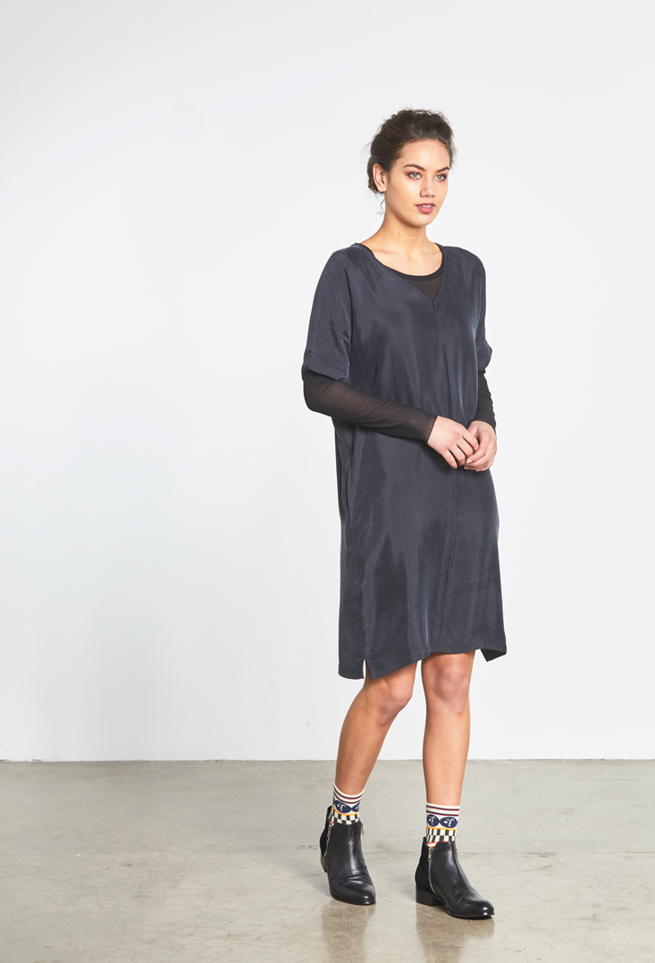 Chelsea Dress Layer Top.jpg