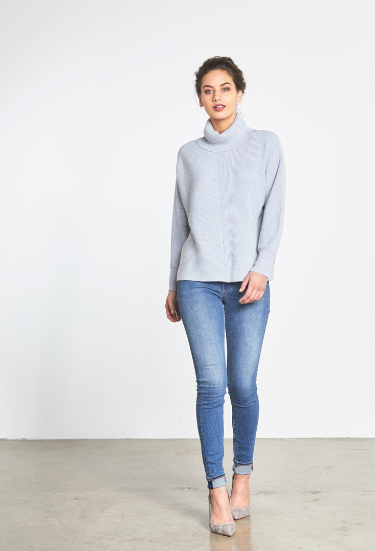 Lacinda Rib Sweater.jpg