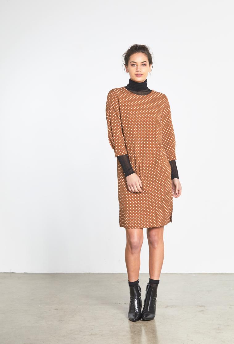 Maddison Dress Cinnamon.jpg