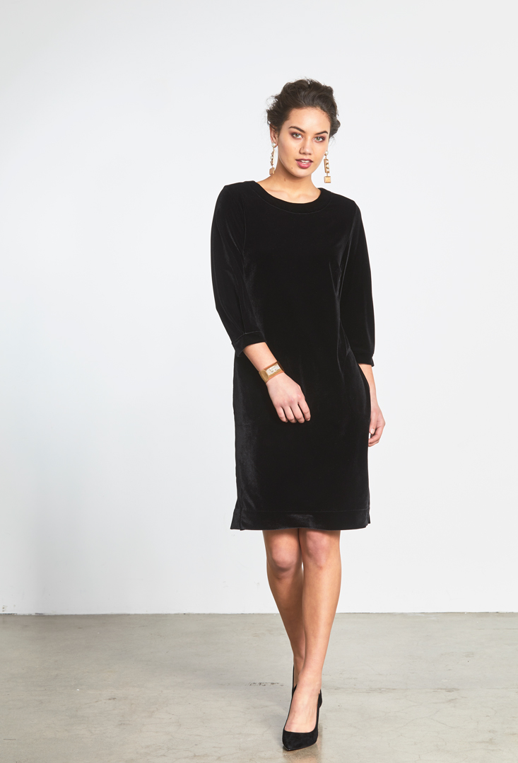 Maddison Dress.jpg