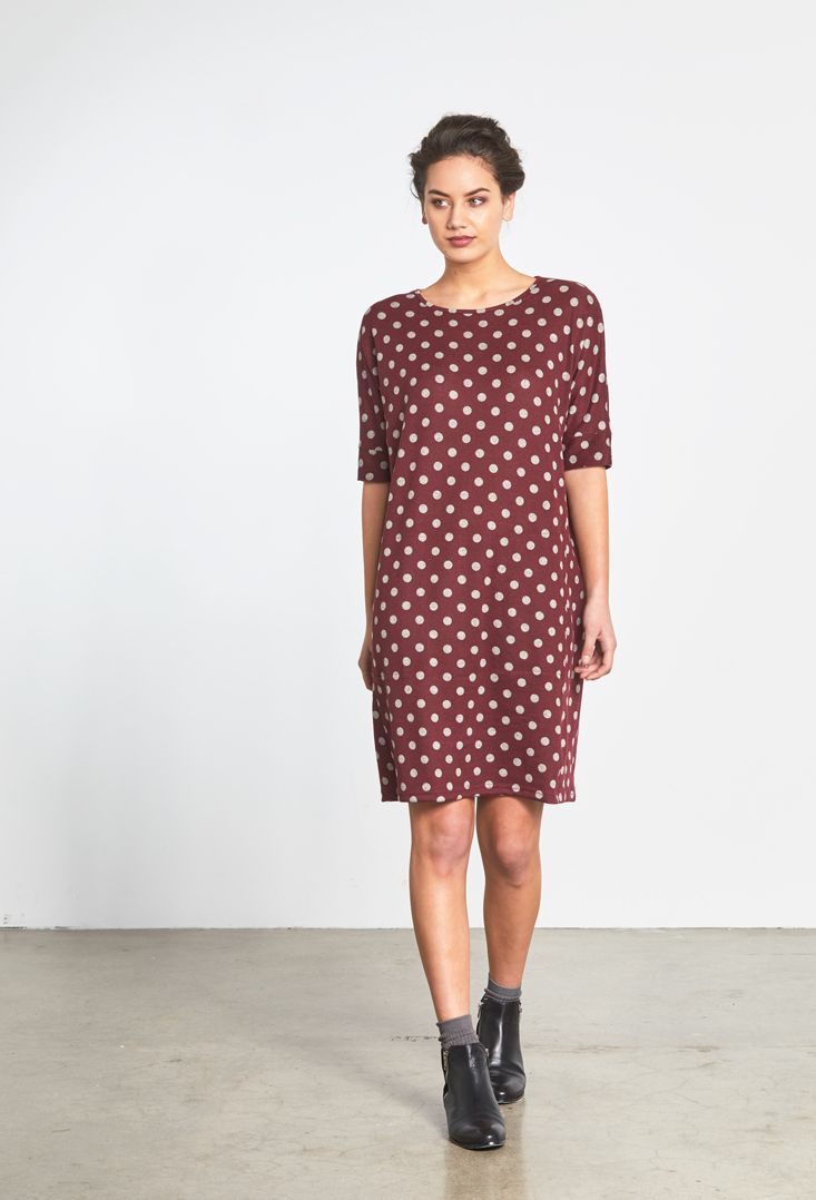Piper Dress Spot.jpg