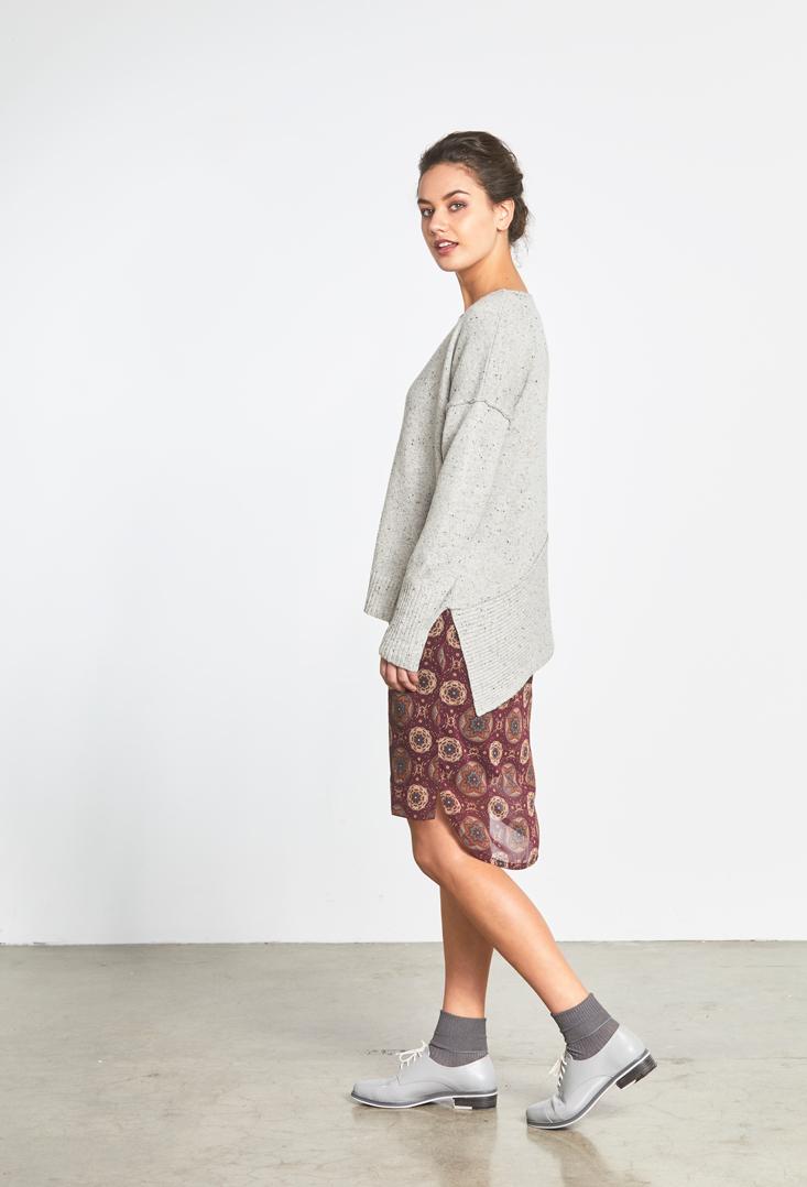 Riley Sweater Blooms Dress.jpg