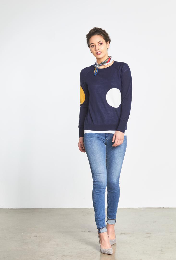 Spot Sweater.jpg