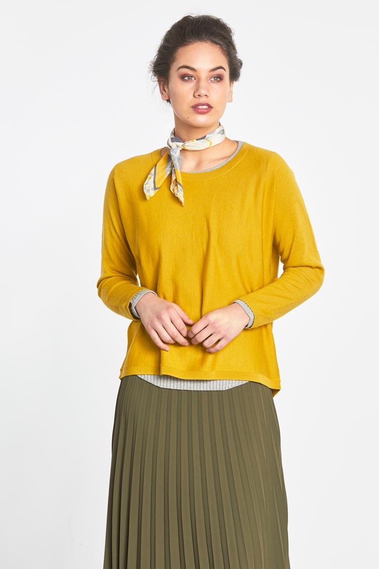 Tolsey Sweater.jpg