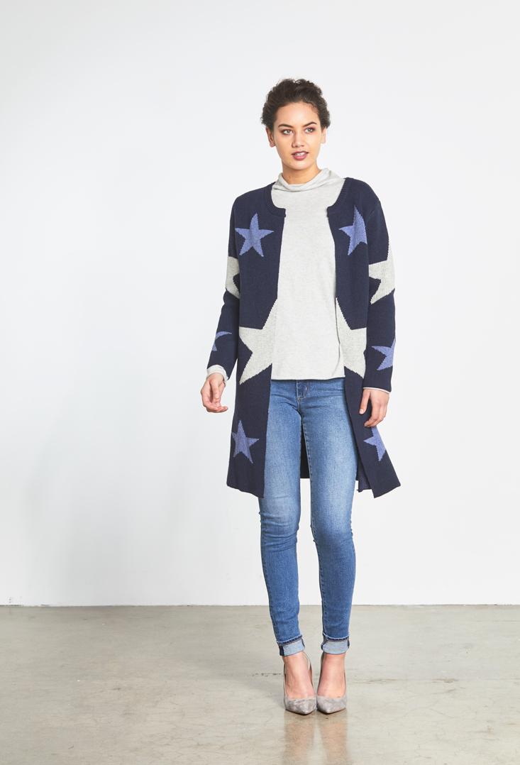Marcy Cardigan Hazel Sweater.jpg