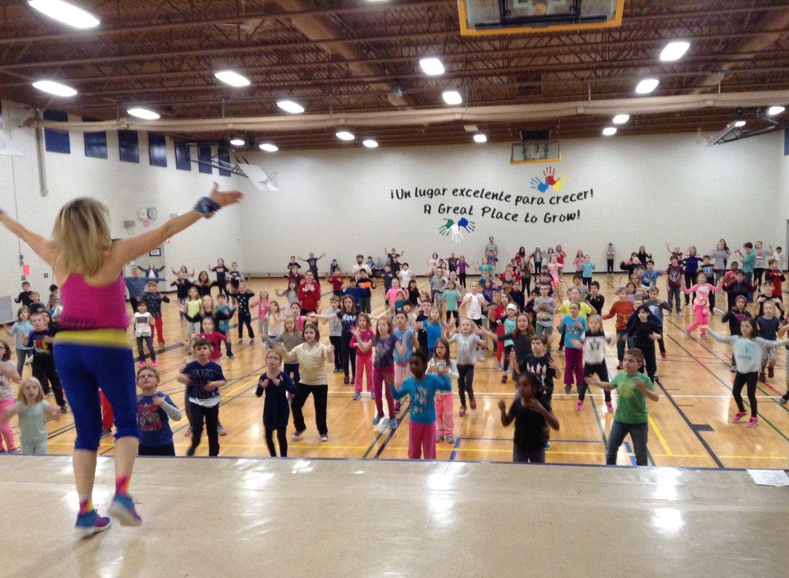 Susan Shearer - School Dance Party.png