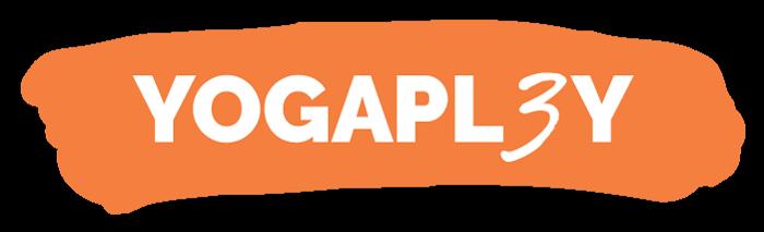 YOGAPL3Y-logo.png