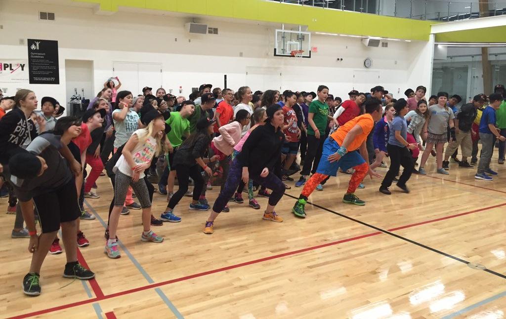 YMCA Calgary - Grade 6 Ss Matt.jpg
