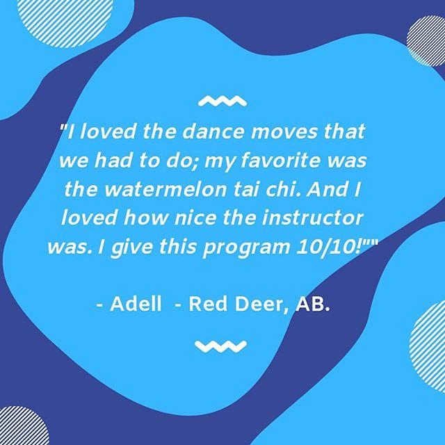 Happy Summer Solstice. ☀️Here is a great quote from Adell in Red Deer about the importance of DANCEPL3Y! We need more Adell's in the world 😀. To learn more about our unique experiences for students like Adell, check out our bio ☝️. -  #Movement #physicalliteracy #bepositive #befun #beyourself #pl3yeducation #bubbleofawesome #mentalhealth #youareawesome #physed #physicaleducation #curriculum #standardsbased #dancepl3y #danceinschools #dance #dancing