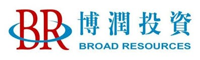 Broad Resources Investment Co. Ltd