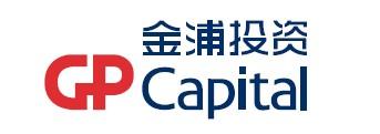 GP Capital Co. Ltd