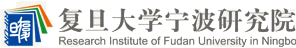 Shanghai Fu Rong Investment Co. Ltd