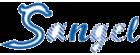 Sangel Venture Capital Co. Ltd