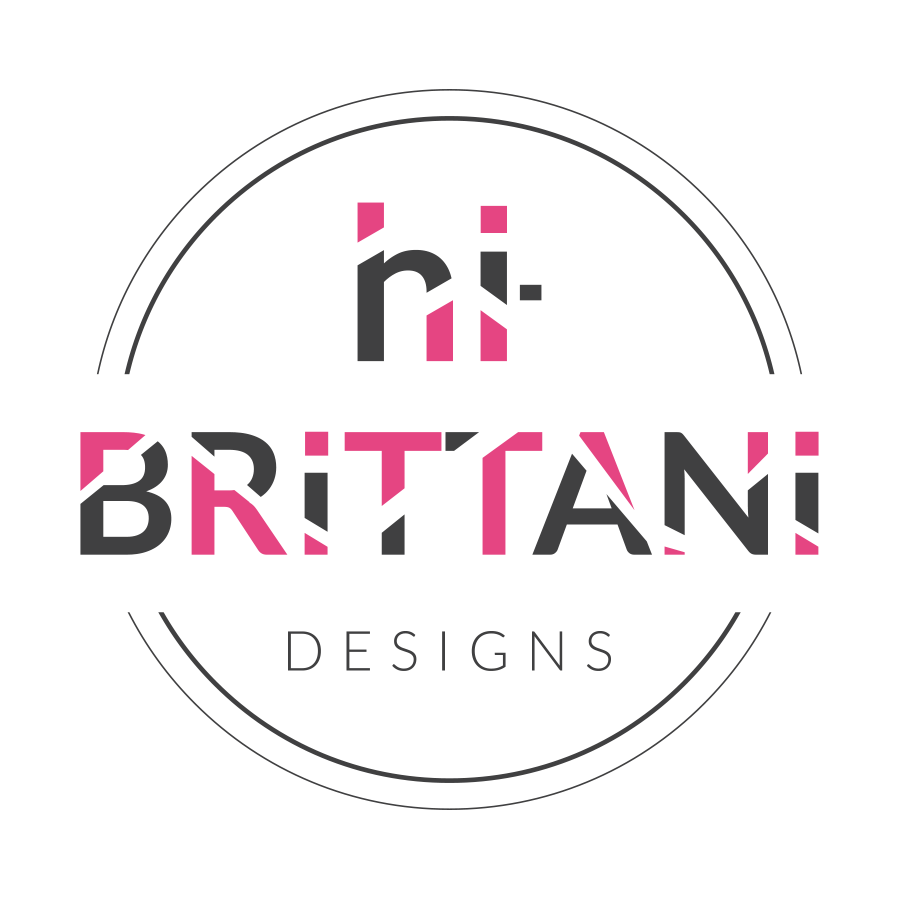 New_Logo_Hi-Brittani Designs.png