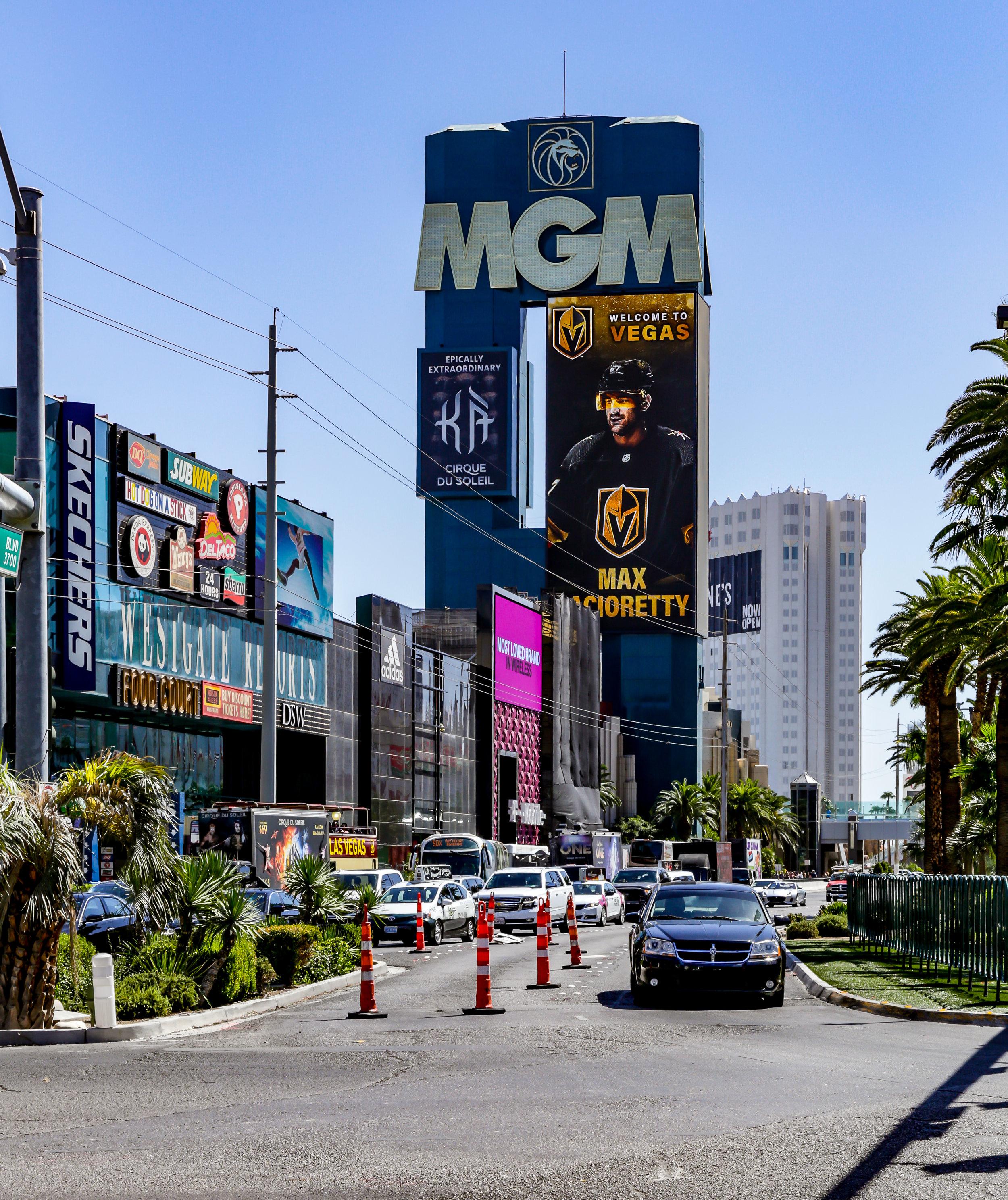 Max Pacioretty Vegas Marquees - Peter Chmiel-0152.jpg
