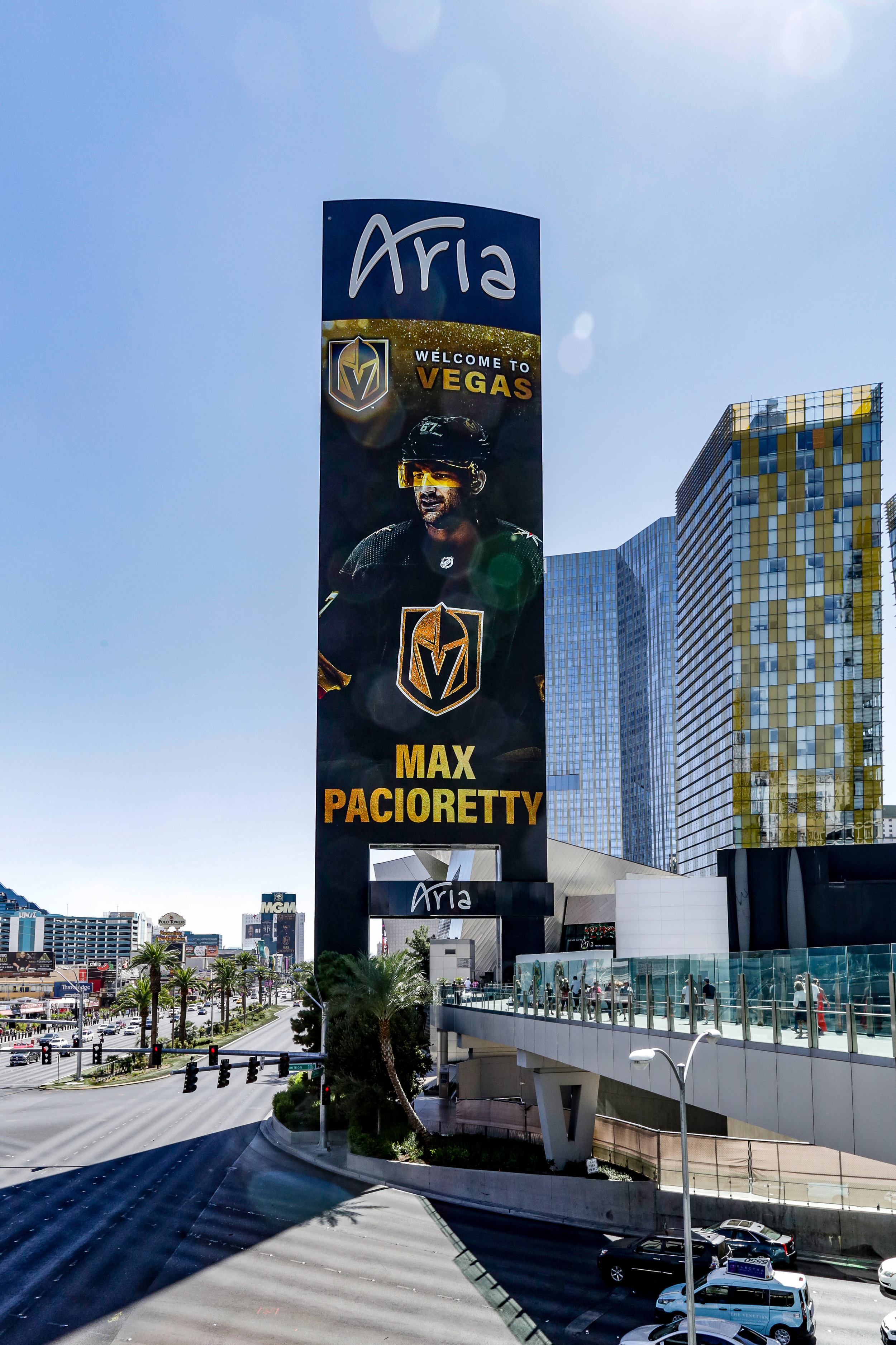 Max Pacioretty Vegas Marquees - Peter Chmiel-0088.jpg