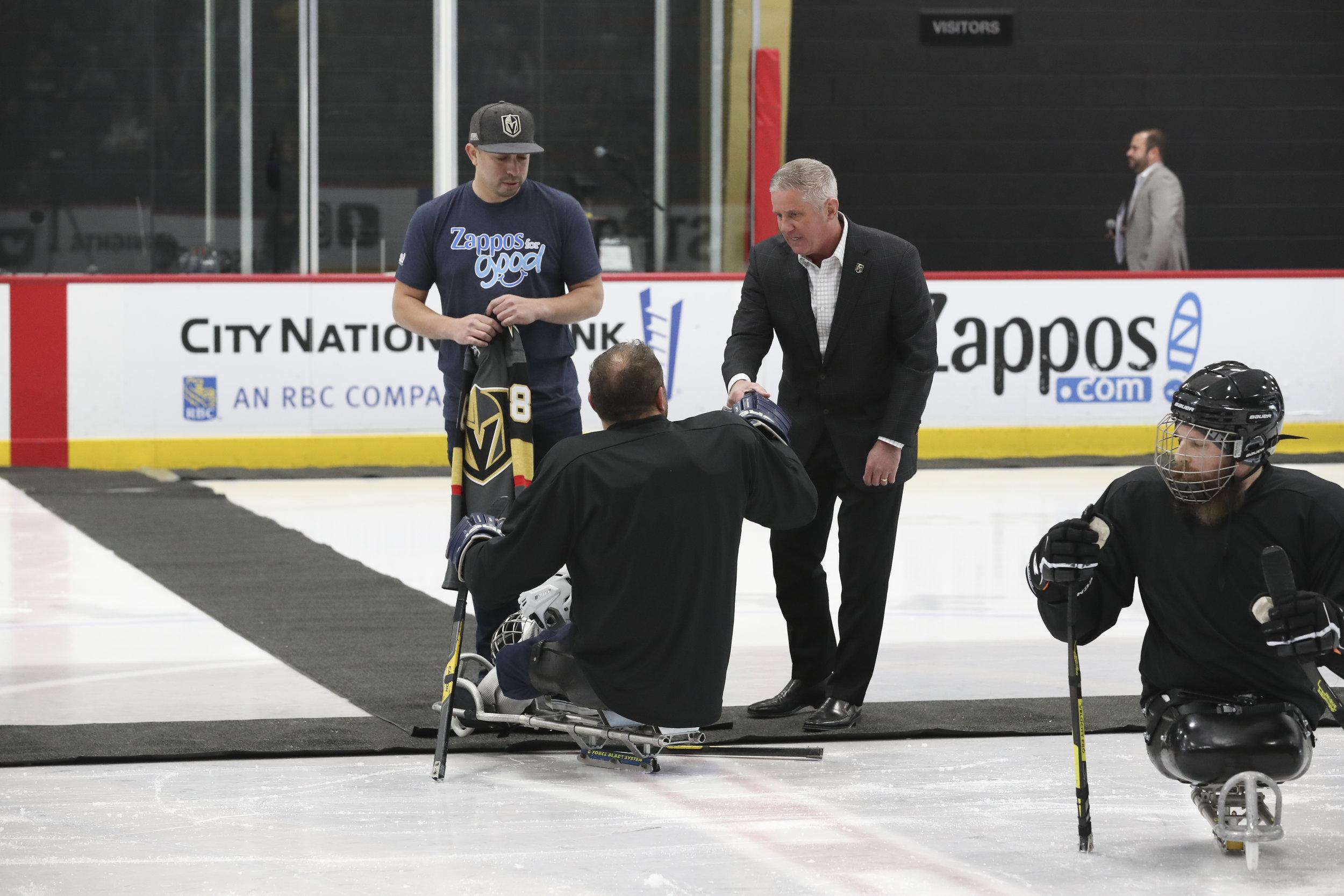 ZapposSledHockey-13.JPG