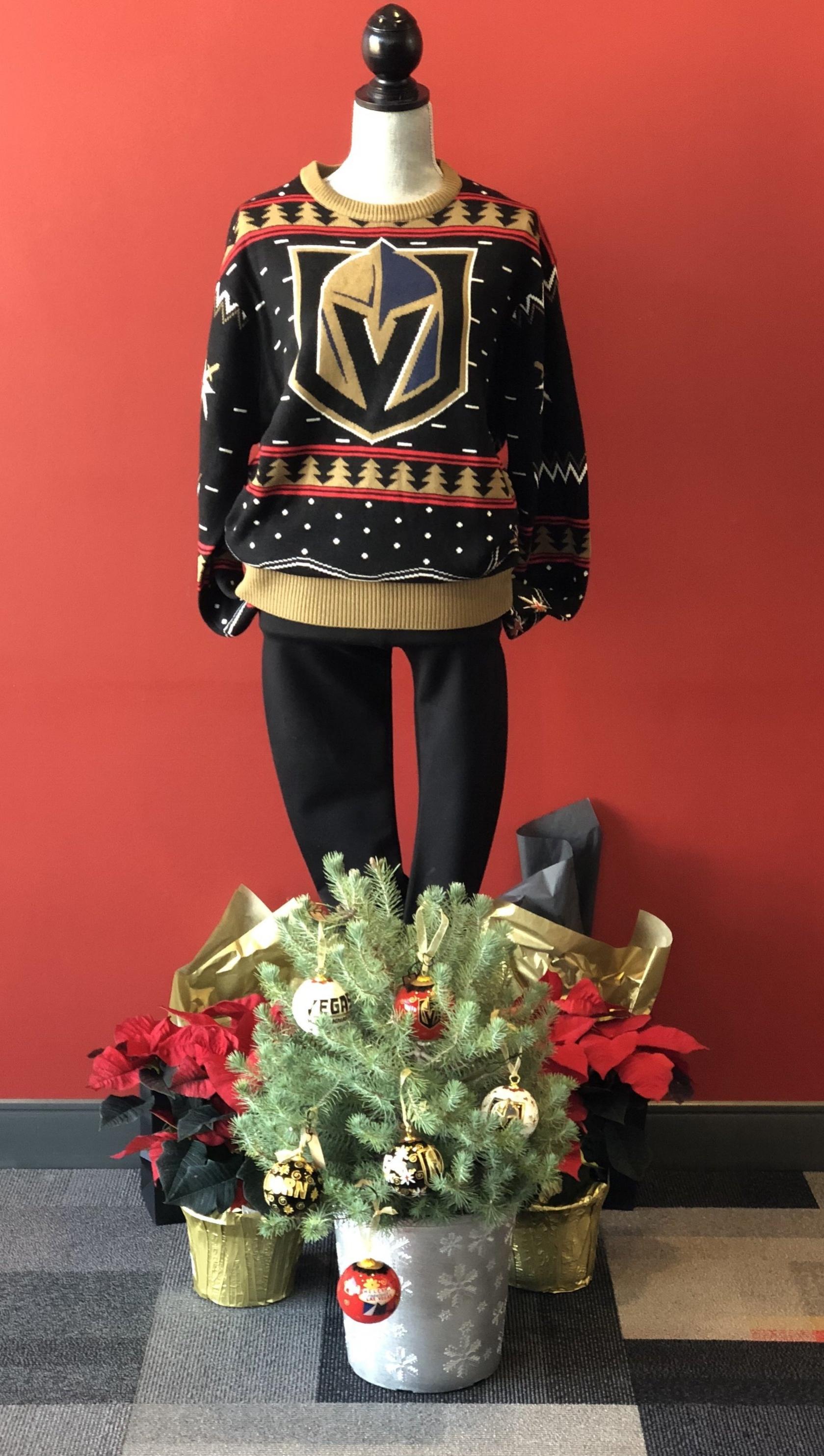 VGK Ugly Xmas Sweater.JPG