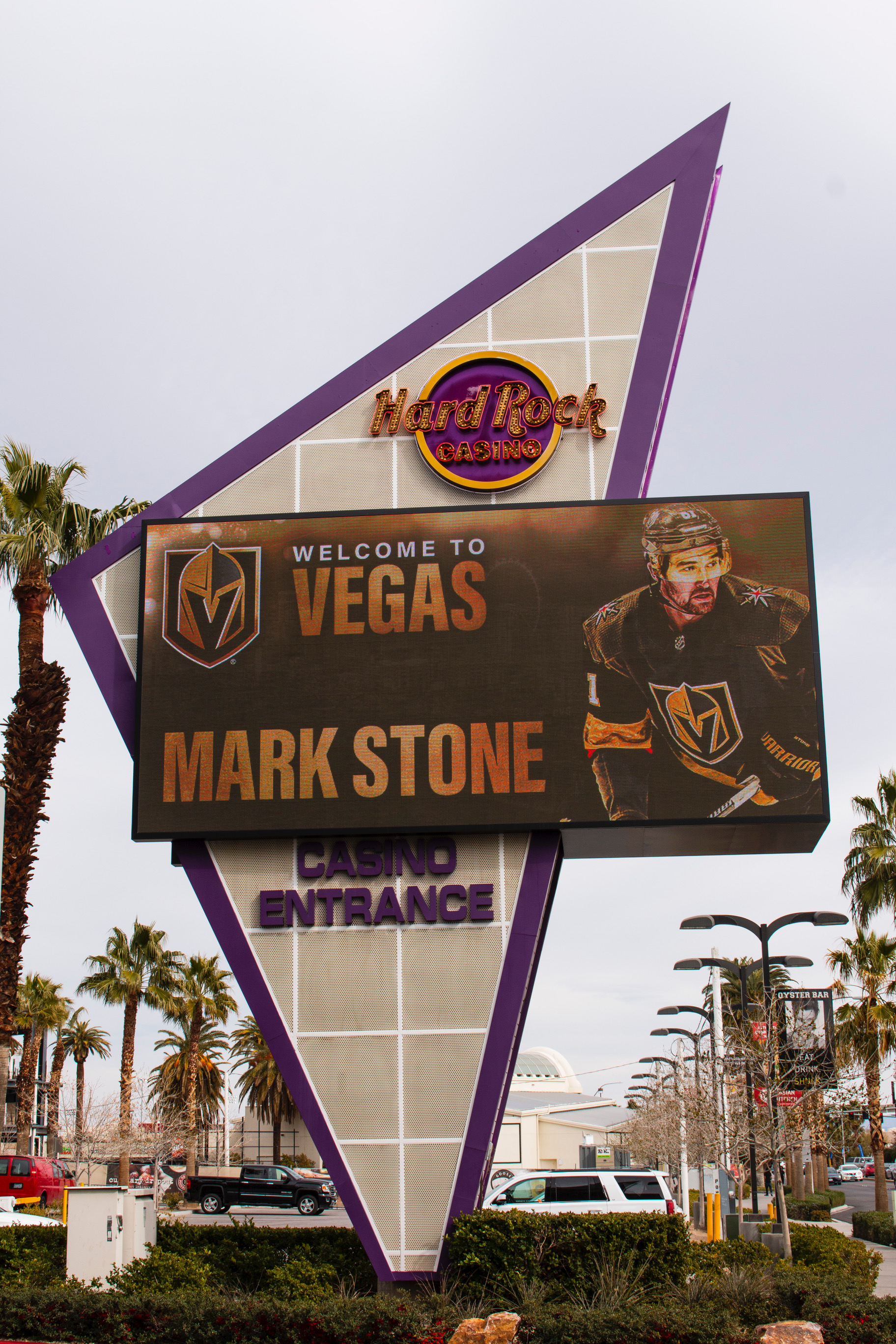 Welcome_Mark_Stone_02.jpg