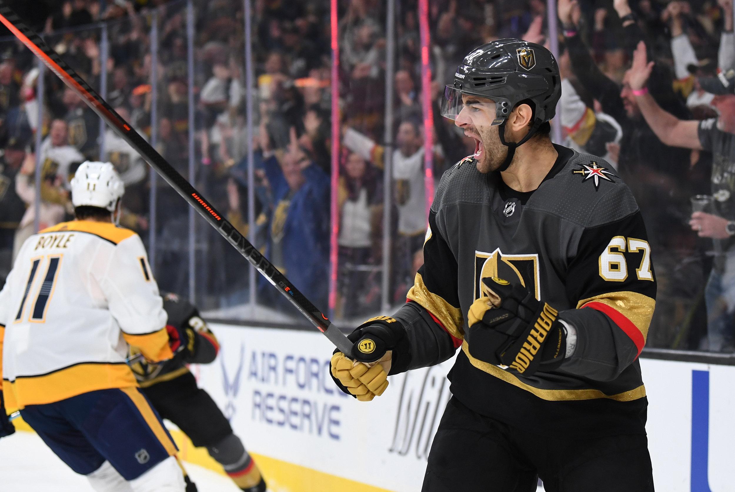 NHL_JB_2019-02-16_0065.jpg