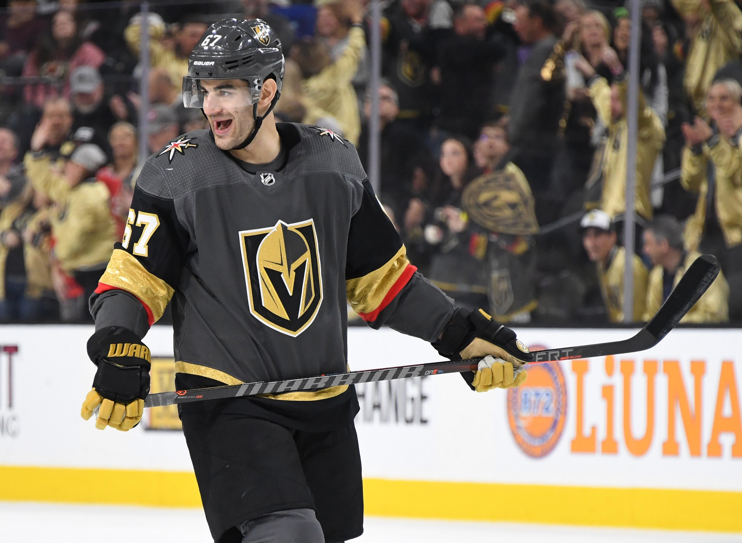 NHL_JB_20190121_3058.jpg