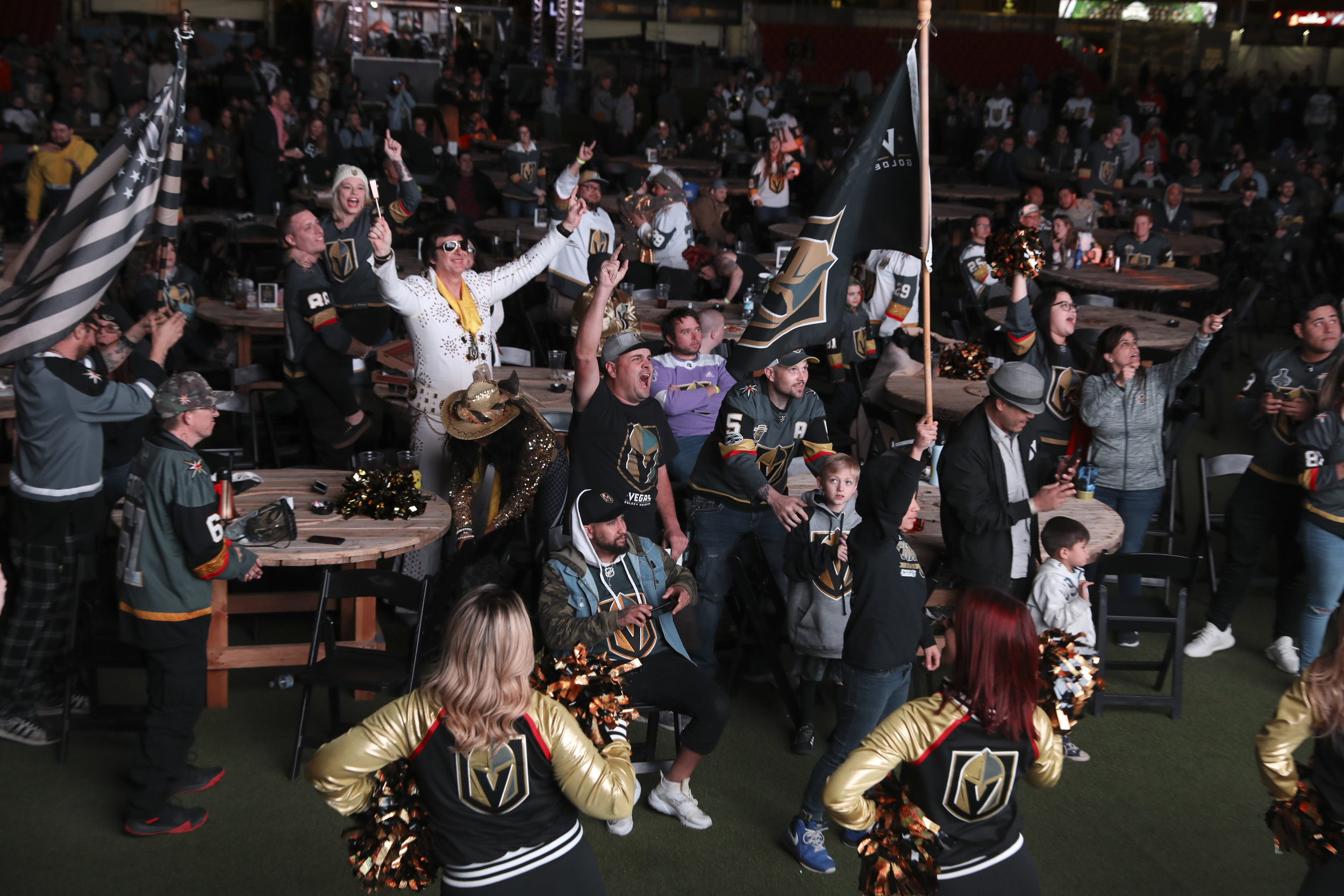 SCP-Watch-Party-DTLV_zk_2019-04-10_59.JPG